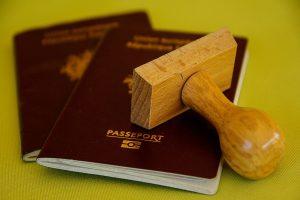بهترین کشورهای اروپایی برای دریافت اقاممت و شهروندی