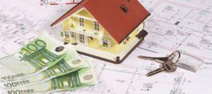 اعتماد سرمایه گذاران به گسترش کسب و کار در یونان