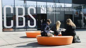 تحصیل در دانمارک، استفاده بهینه از بهترین سالهای زندگی