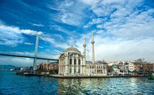 برنامه شهروندی (CIP) ترکیه
