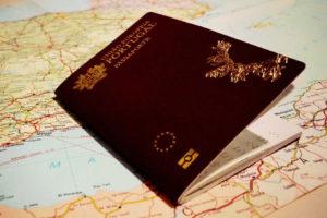 اقامت پرتغال را با حداقل سرمایه گذاری