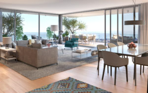 Portugal residency investment opportunity