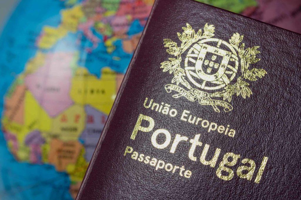 اقامت پرتغال از طریق سرمایه گذاری در هتلهای لوکس