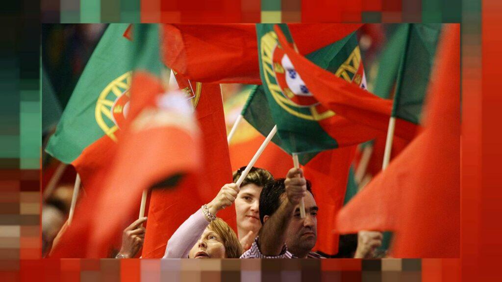مزایای سرمایهگذاری در پرتغال
