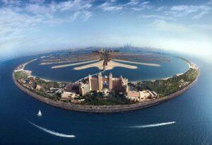 اخذ تابعیت امارات