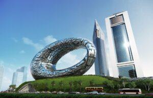 گزینههای متنوع دریافت شهروندی و اقامت امارات