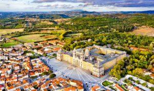 Portugal Passive Income Visa (Portugal D7 Visa)